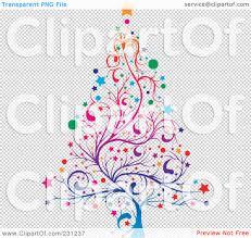 free christmas clip art no copyright u2013 cliparts