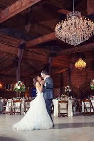 rustic wedding venues nj best 20 barn wedding venue ideas on rustic barn for