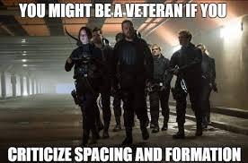 Veterans Day Meme - happy veterans day meme 2017 funny veterans day memes images