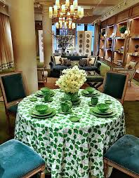 tory burch dinnerware dodie thayer for tory burch quintessence