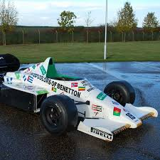f1 cars for sale f1 cars for sale