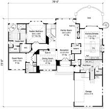 mountain house floor plans european style house plan 4 beds 5 5 baths 6217 sq ft plan 51