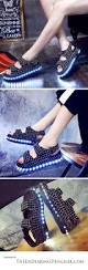 best 25 shoes that light up ideas on pinterest light up shoes