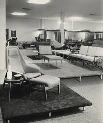 Modern Furniture Store Nj by 34 Best Nj Images On Pinterest Vintage Photos Jersey And 1950s