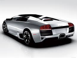 2015 lamborghini murcielago lamborghini murcielago lp640 roadster 2007 pictures