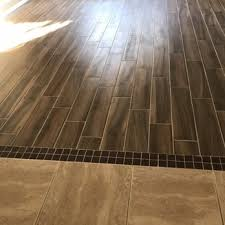 floor and decor wood tile floor decor 112 photos 71 reviews home decor 7500 s