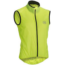 buy cycling jacket mens cycling clothing rebel sport