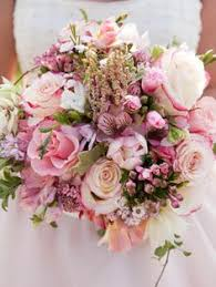 wedding flowers pink the knot your personal wedding planner pink pink pink peony