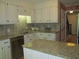kitchen ideas agreeable thomasville kitchen cabinets review