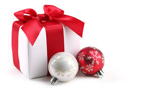 top 10 things to do before christmas u2013 today top 10