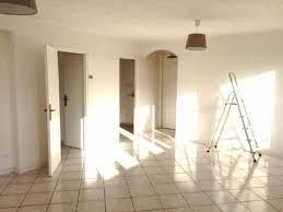 chambre à louer lille location immobilier à lomme lille 24 maisons 2 chambres à louer
