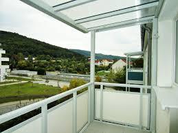 Wohnung Mieten 3 Raum Wohnung Mieten In Thale 3 Zimmer Mietwohnung In 06502 Und