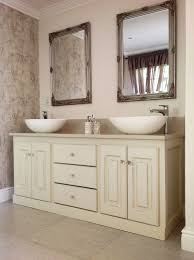French Vanity Units 61 Best Wardrobes And Vanities Images On Pinterest Vanities