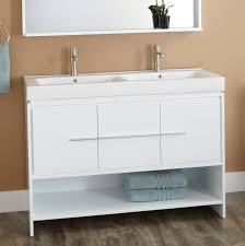 laundry sink cabinet costco laundry sink cabinet costco home design ideas