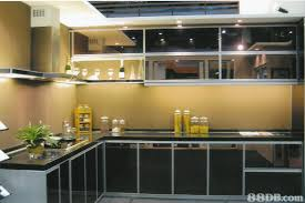 Popular Kitchen Cabinet Colors For 2014 Amazing Aluminium Kitchen Cabinet China New Model Kitchen Cabinet