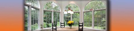 Replacement Windows Raleigh Nc Custom Picture Window Replacement In Raleigh Durham North Carolina