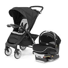 black friday baby stroller deals chicco buybuy baby