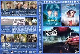 Seeking Dvd Dvd Covers Dvd Covers And Labels Page 375