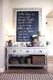 ardoise murale cuisine deco ardoise murale excellent tableau noir pour cuisine on