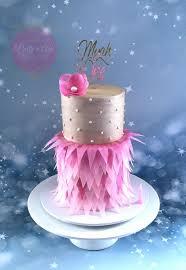119 best pretty n ash cakes melbourne australia images on