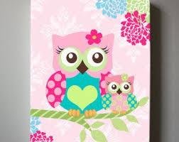 owl themed baby items best 25 girl owl nursery ideas on owl nursey decor