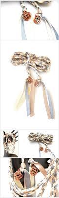 wedding handfasting cord celtic knot wedding handfasting cord v2 vintage 6ft handfasting
