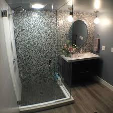 bathroom flooring house flooring ideas