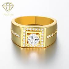 mens wedding bands gold wedding rings snazzy mens gold wedding bands inspirations