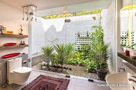 Plants To Keep In Bathroom Scintillating Plants To Keep In Bathroom Photos Best Inspiration