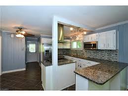 Kitchen Cabinets Winston Salem Nc 2855 Loch Dr Winston Salem Nc 27106 Movoto