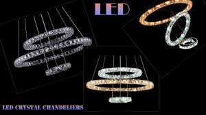 Chandeliers Led Transformers Led Chandeliers Pendant Light Ls Variety