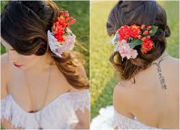 get the look mexican wedding the brides tree
