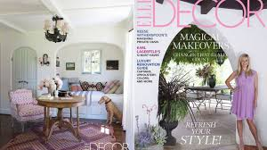 inside reese witherspoon u0027s rustic california country home curbed