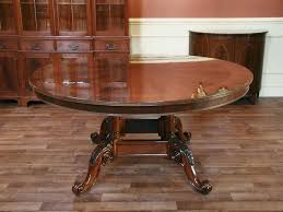 Diy Round Wood Table Top by Accessories 20 Pretty Photos Wood Dining Table Glass Insert Diy