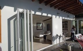 Cost Of Sliding Patio Doors Cost Of Glass Doors Image Collections Doors Design Ideas