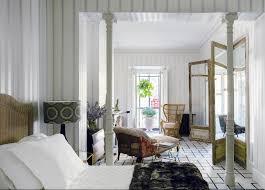 apartment in madrid design addicts platform australia u0027s most