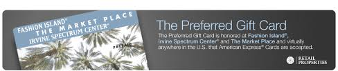 purchase gift card online american express gift cards buy gift cards online