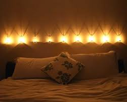 beautiful romantic bedroom lighting 20100609 4770c 29 on lighting