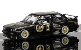 bmw e30 model car scalextric bmw e30 m3 player special 3