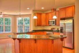 kitchen design rockville md kingsmill ii custom rockville md 2015 classic homes