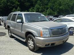 2002 cadillac escalade for sale auto auction ended on vin 1gyek63n32r101424 2002 cadillac
