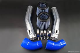 nissan gtr accessories south africa 2017 76mm 3 u0027 inch air intake pipe kit for nissan gtr r35 from
