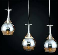 Island Lighting For Kitchen Pendant Lighting For Kitchen Island Artisan Glass Lights Turquoise