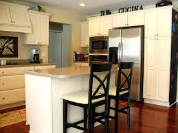 Decorating Ideas For Above Kitchen Cabinets Above Kitchen Cabinets Ideas 28 Images 10 Ideas For Decorating
