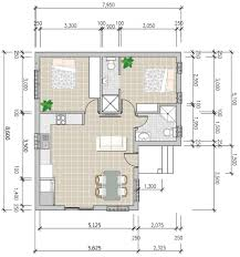 clean one bedroom mobile homes 82 furthermore house plan with one