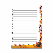 thanksgiving day acrostic poem primary treasure chest