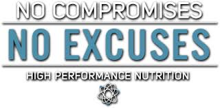Calculate Your Max Bench Hpn Supplements The Best Athletic Supplements Niagen Hpn
