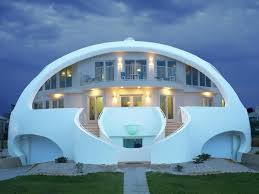 home interior image dome homes best 25 dome homes ideas on house dome