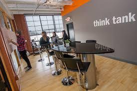 Interior Design Jobs Ohio by Fast Growing Companies Creating Jobs In Northeast Ohio