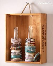 14 easy tips on how to organize your jewelry gurl com gurl com
